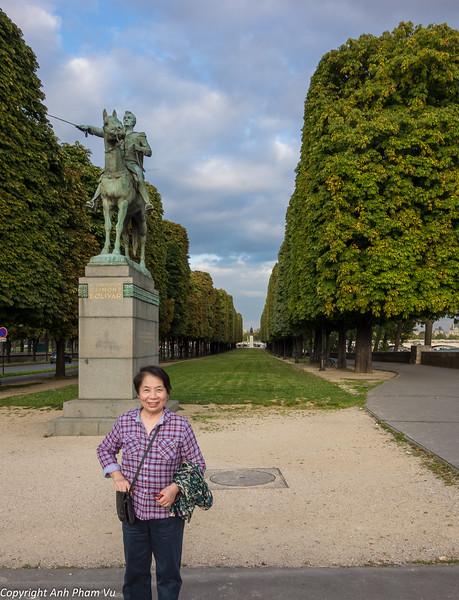 Paris with Mom September 2014 166.jpg