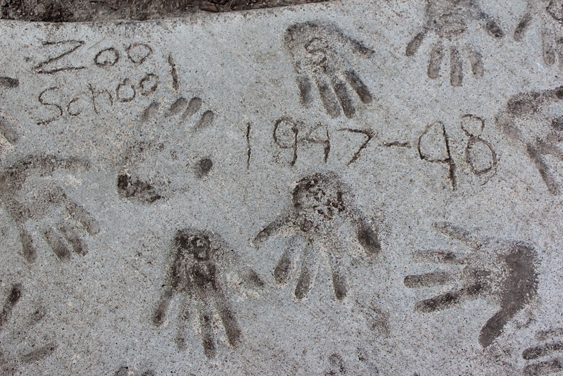 3861_p_sidewalk_handprints_1656x1104.JPG