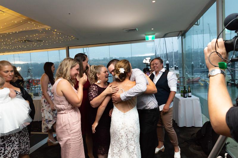 RaeMartin Wedding (996).JPG