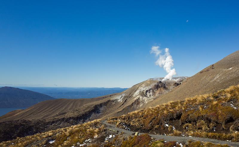 2014-08 New Zealand 1089