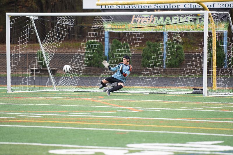 shs boys soccer vs millville 102919 (11 of 119).jpg