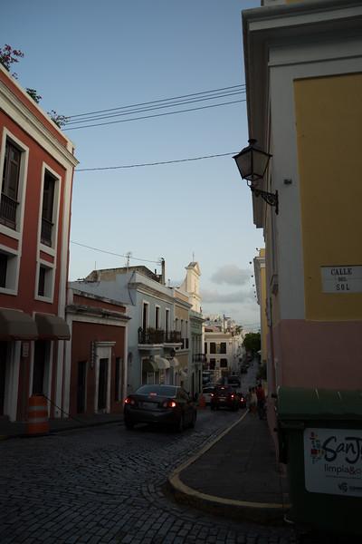 2014-08 San Juan20140818-_DSC0791-13.jpg