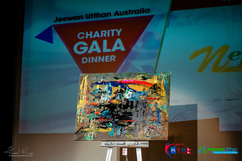 Jeewan Utthan Aus Charity Gala 2018 - Web (73 of 99)_final.jpg