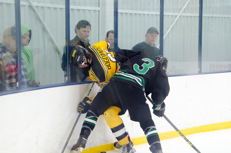 160221 Jr. Bruins Playoff vs. South Shore Kings.NEF-052.jpg