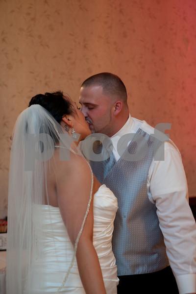 Mizioch Wedding-432.jpg