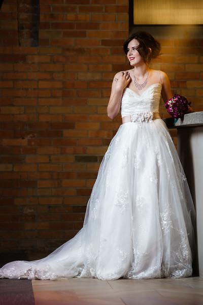 Hub801 Brides-20150206-015.jpg