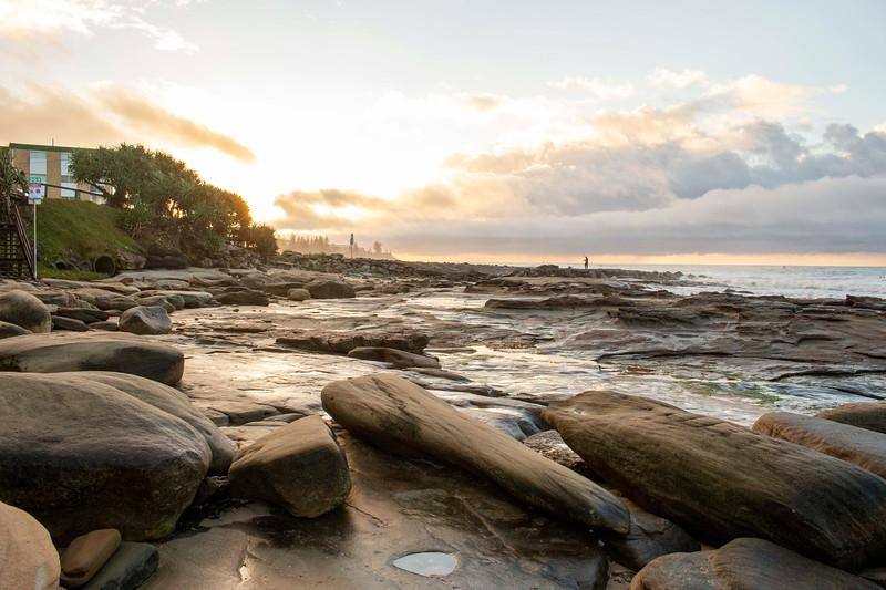 Australia_151.jpg