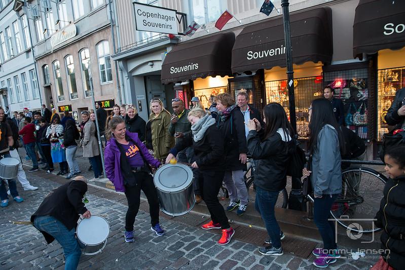 KARNEVAL2015SØNDAG-2312.jpg