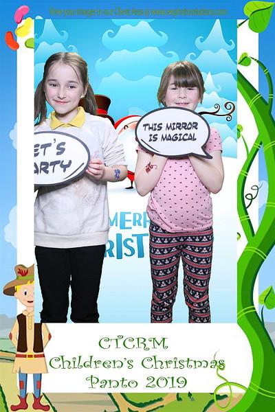 CTCRM Childrens Panto-41.jpg