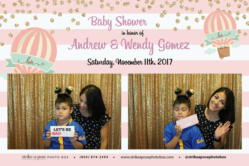 Andrew_Wendy_Baby_Shower_Prints_ (14).jpg