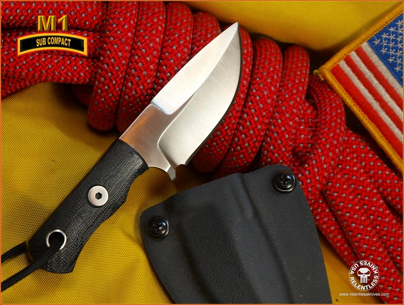 Relentless_Knives_M1_SubCompact_2NK914083Y450625R__2.jpg