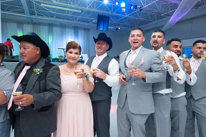 Estefany + Omar wedding photography-913.jpg