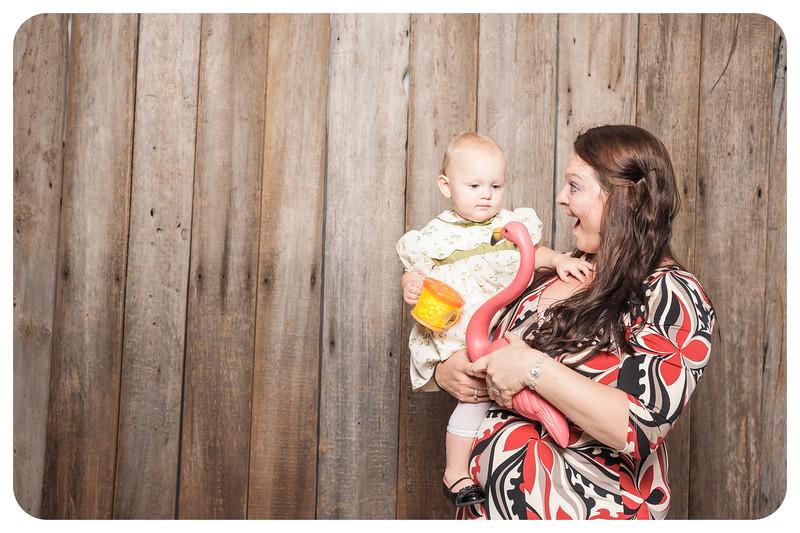 Abby+Tyler-Wedding-Photobooth-117.jpg