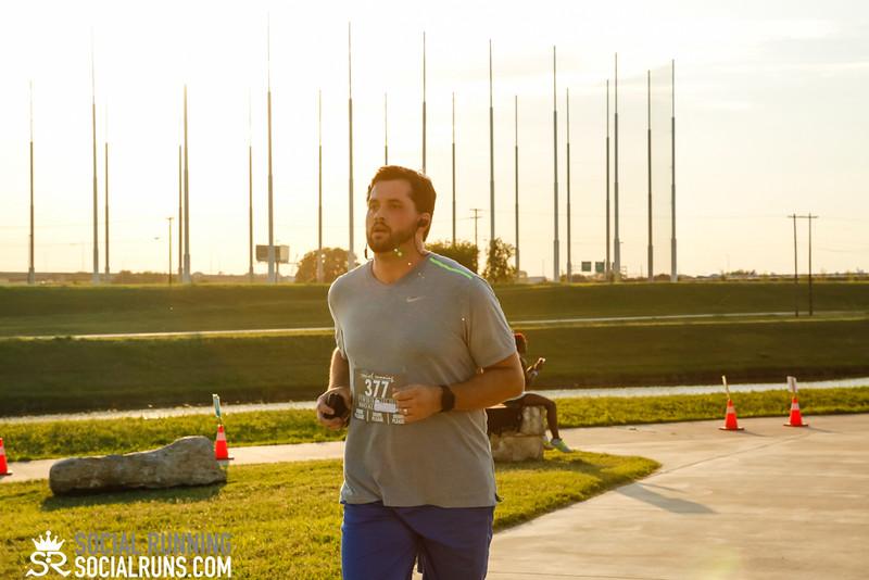 National Run Day 5k-Social Running-3135.jpg