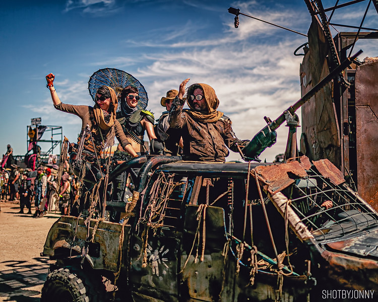 20190925-WastelandWeekend-3428.jpg