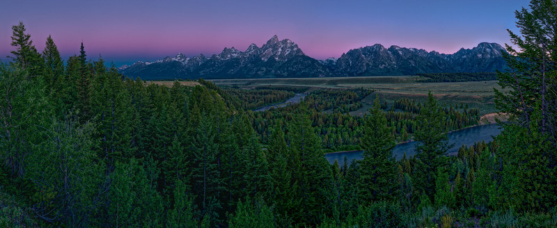 GRAND TETONS0SNAKE RIVER OVERLOOK-0660-Pano-Edit.jpg
