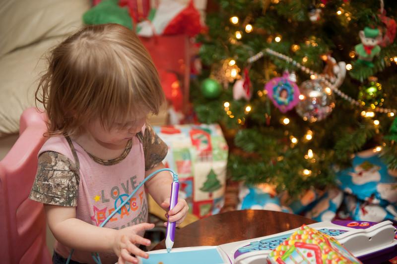 Christmas2014-19.jpg