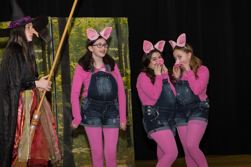 2015-03 Shrek Rehearsal 0317.jpg