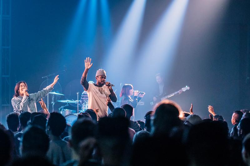 2019_02_10_12PM_Worship_TL-23.jpg