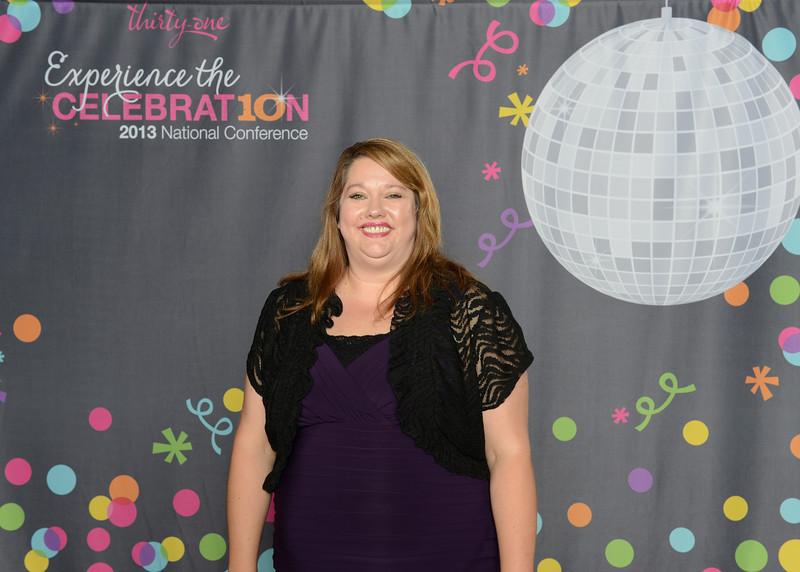 NC '13 Awards - A2 - II-344_65229.jpg