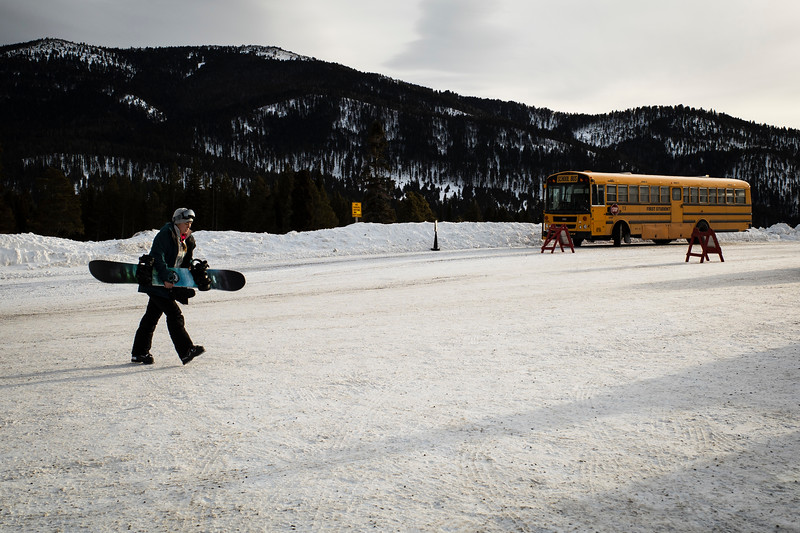 2020-0106 Bridger Bowl Ski Trip - GMD1073.jpg