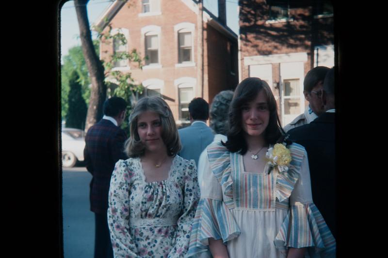 1976-07-AAA-01.jpg