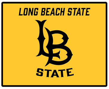 Long Beach State University