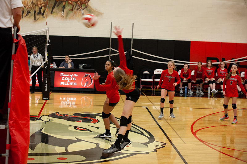 PRAIRIE VOLLEYBALL (171 of 284).jpg