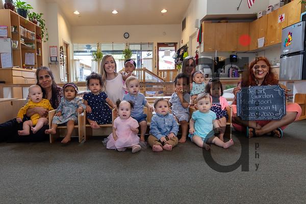 DGM 2019 Classroom 4