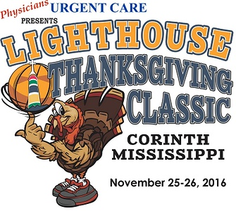 2016 Lighthouse Classic