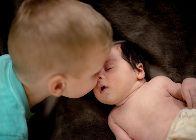 Waltz Maternity Photos-4.jpg