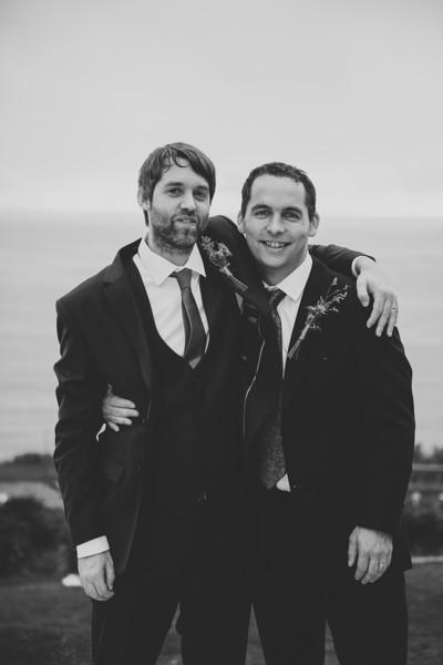 286-H&A-Wedding.jpg