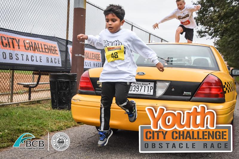 YouthCityChallenge2017-1207.jpg