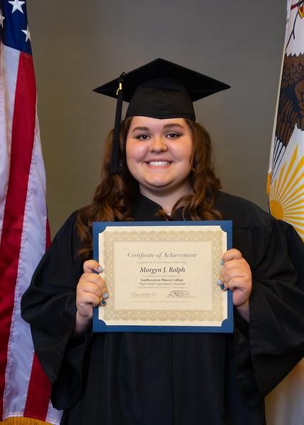 SWIC Graduation May 16-8578.jpg