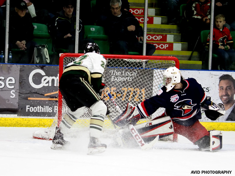 Okotoks Oilers April 6 AJHL (50).jpg