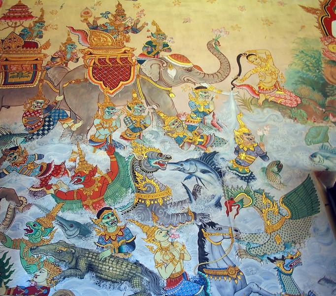 PC058951-wat-po-chai-mural.JPG