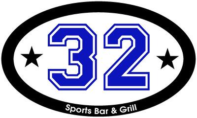 Blue 32