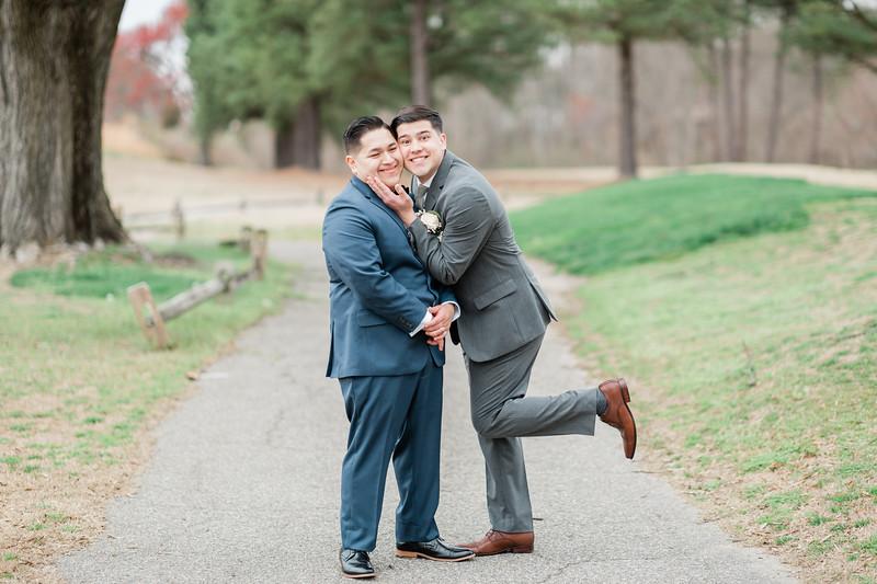 © 2015-2020 Sarah Duke Photography_Herrera Wedding_-595.jpg