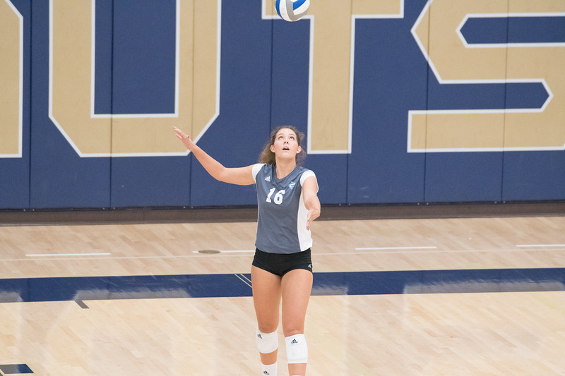 HPU Volleyball-92423.jpg