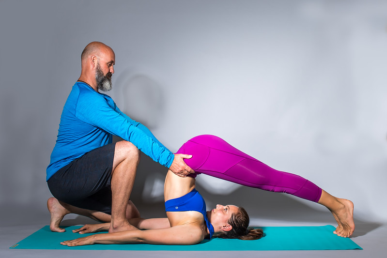 SPORTDAD_yoga_197-Edit.jpg