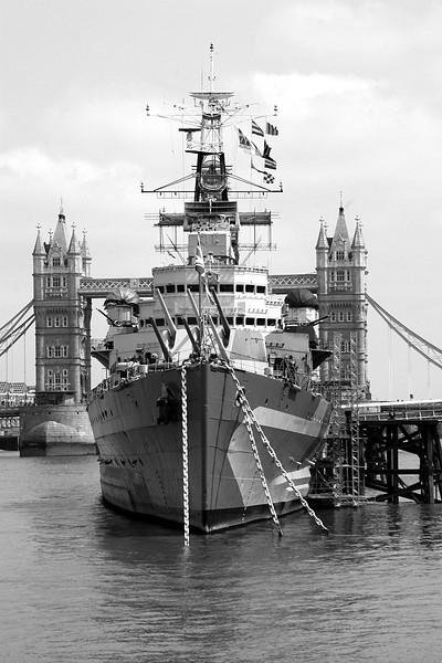 4490_London_Tower_Bridge.jpg