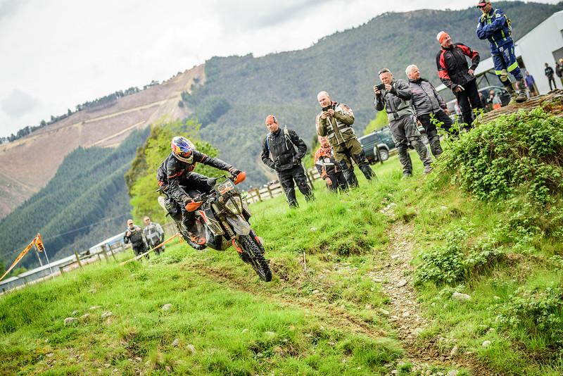 2019 KTM New Zealand Adventure Rallye (647).jpg