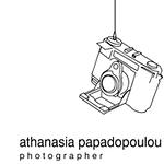 athanasia-logo_white.png