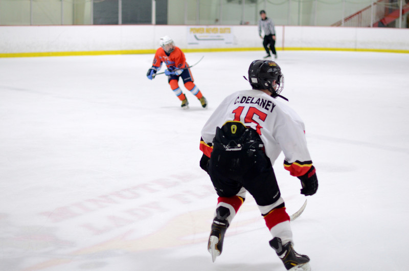 130113 Flames Hockey-110.JPG