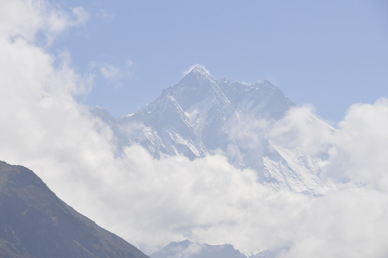 080517 2821 Nepal - Everest Region - 7 days 120 kms trek to 5000 meters _E _I ~R ~L.JPG