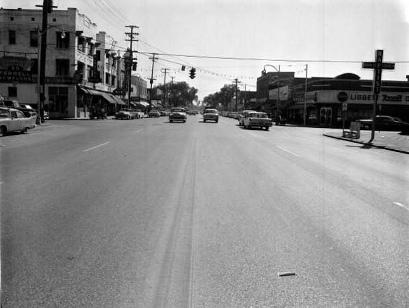Main-8th-1958a.jpg