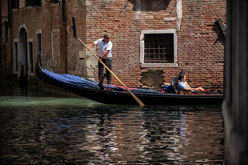 13-06June-Venice-104-Edit.jpg