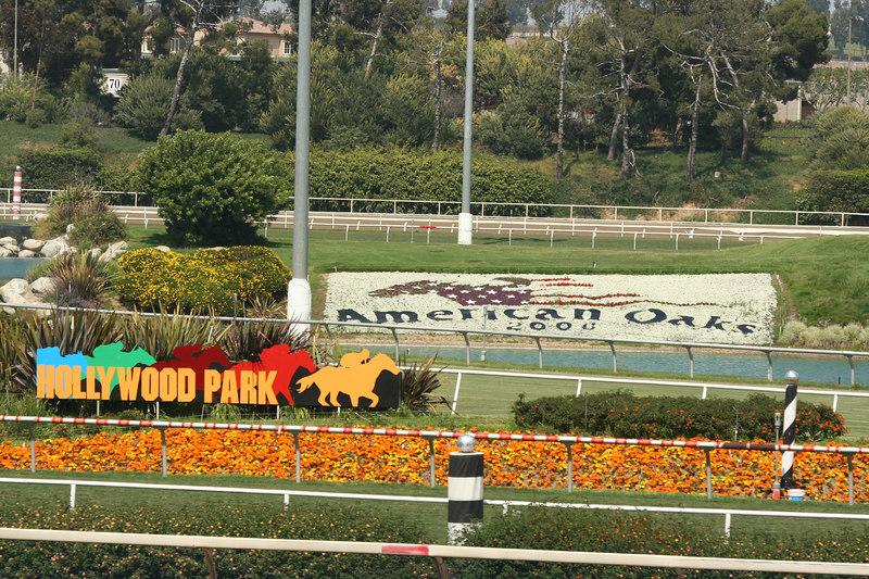hollywood park sign.jpg