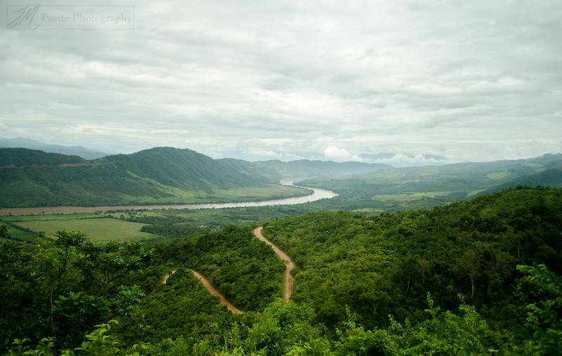 Tarapoto Landscape1 (1 of 1).jpg
