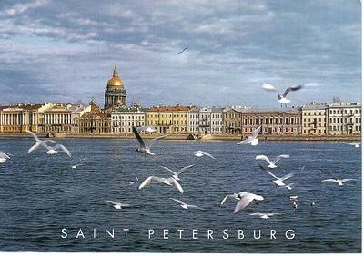 2005_07 Russia